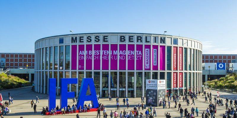 IFA2017