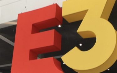 E3 gamesbeurs Los Angeles