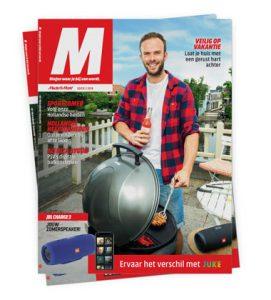 MediaMarkt M iMediate