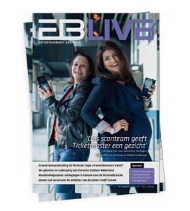 EB Live iMediate