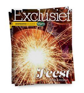 cover Excusief iMediate