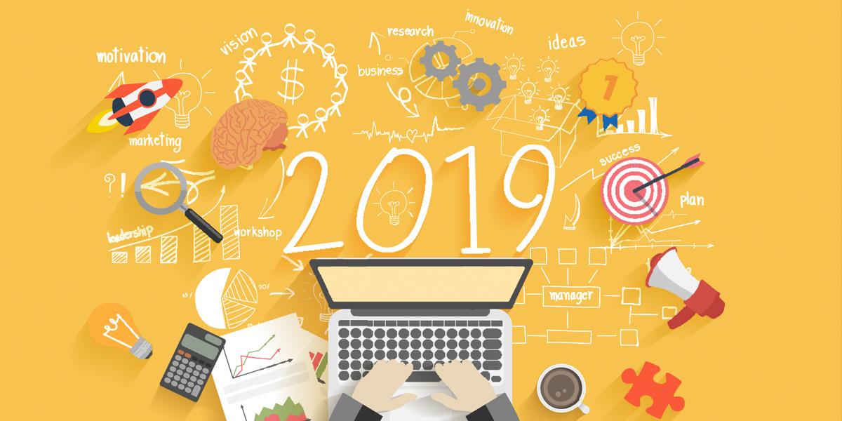 content voornemens 2019
