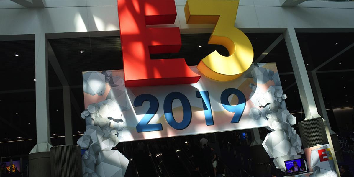 iMediate EB op E3 2019